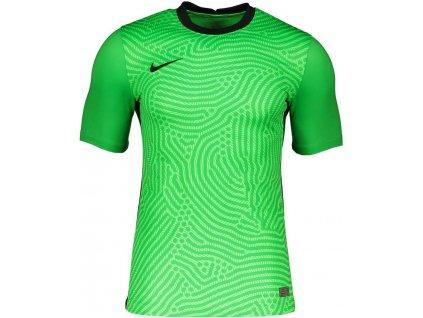 Brankářský dres Nike Promo