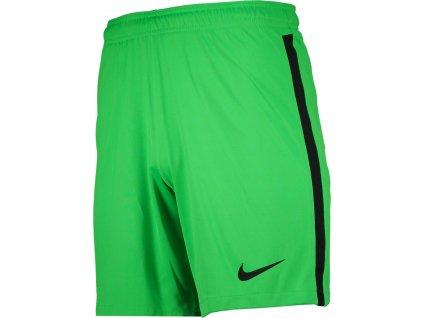 Brankářské trenky Nike Promo