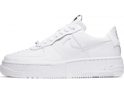 Dámská obuv Nike Air Force 1 Pixel
