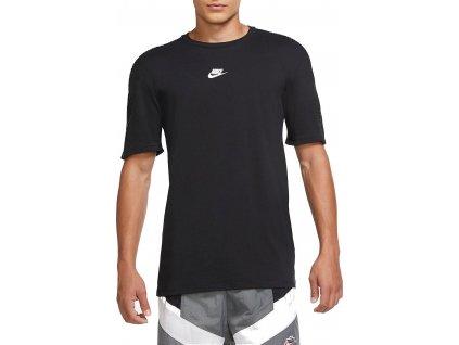Triko Nike Sportswear Repeat