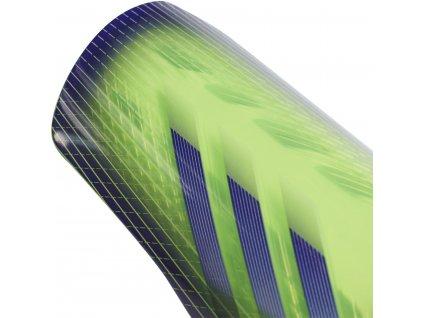 Chrániče adidas X 20 League