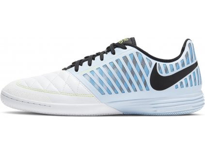 Kopačky Nike LunarGato II IC