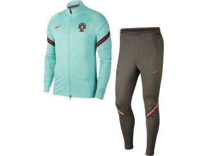 Souprava Nike Portugal Strike