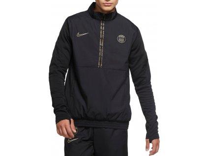 Bunda Nike Paris Saint-Germain Woven