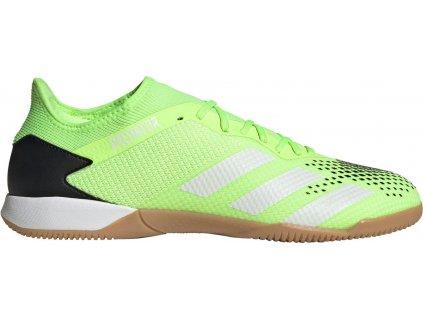 Kopačky adidas Predator 20.3 IN