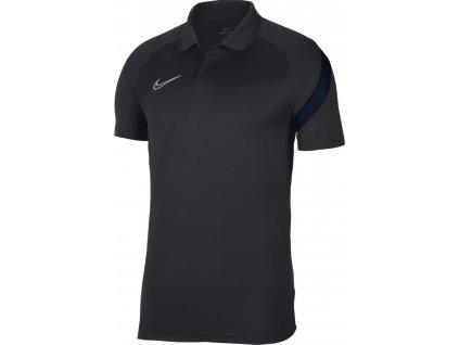 Dětské polo triko Nike Dri-FIT Academy Pro