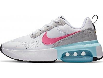 Dámská obuv Nike Air Max Verona