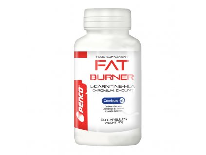 PENCO FAT BURNER 90 tbl.