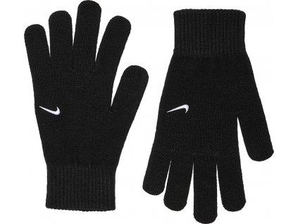 Dětské zimní rukaviceNike Swoosh 2.0
