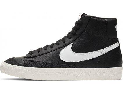 Pánská obuv Nike Blazer Mid '77 Vintage