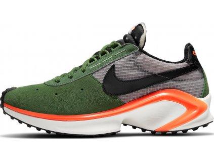 Pánská obuv Nike D/MS/X Waffle