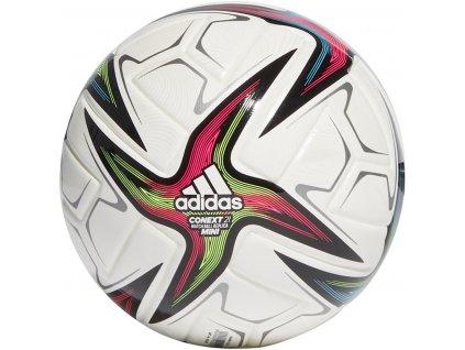Mini míč adidas Conext 21