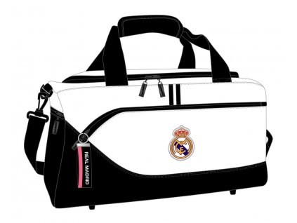 1143776 sportovni cestovni taska real madrid bw