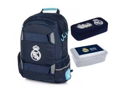 1145135 skolni set real madrid