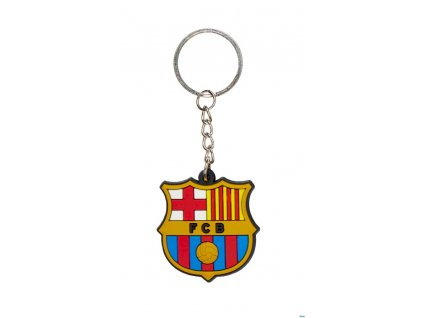 1145162 silikonovy privesek fc barcelona crest