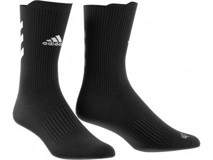 Ponožky adidas Alphaskin Crew