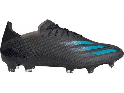 Kopačky adidas X GHOSTED.1 FG