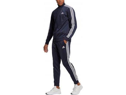 Pánská souprava adidas Primegreen Essentials 3-Stripes