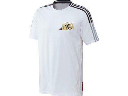 Triko adidas Juventus FC CNY