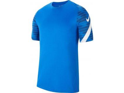 Dětský dres Nike Strike 21 Training