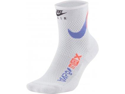 Ponožky Nike SNKR Sox