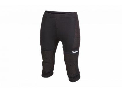 Brankářské kalhoty Joma Pirate Protect (Velikost XL)