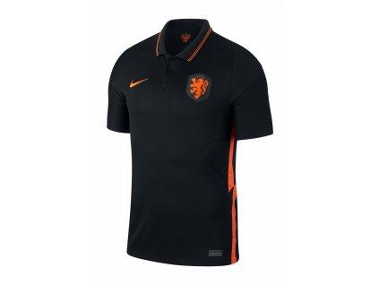 Dres Nike Holandsko Stadium 2020 Away (Velikost XXL)