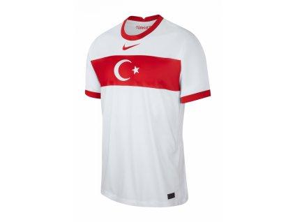Dres Nike Turecko Stadium 2020 domácí (Velikost XXXL)
