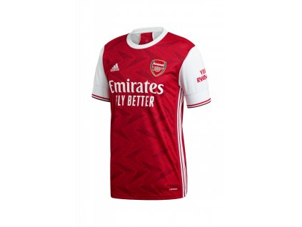 Dres adidas Arsenal FC 2020/21 domácí (Velikost XXL)