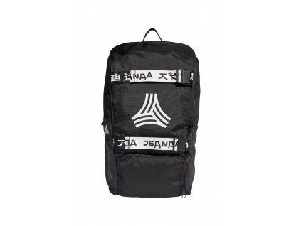 Batoh adidas FS BP Aeroready (Velikost One Size EU)