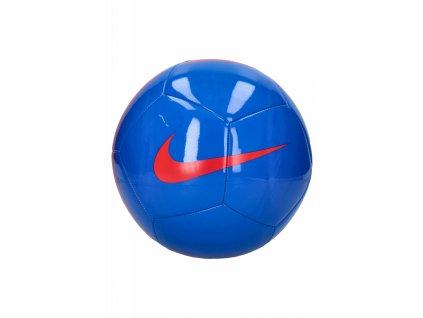 Míč Nike Francie Pitch Team (Velikost 5)