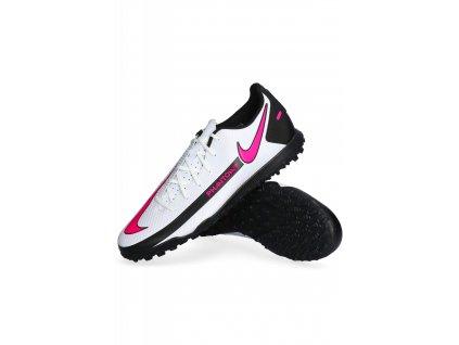 Kopačky Nike Phantom GT Club TF (Velikost 44,5 EU)