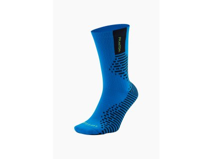 Ponožky Nike Phantom Squad (Velikost XL)
