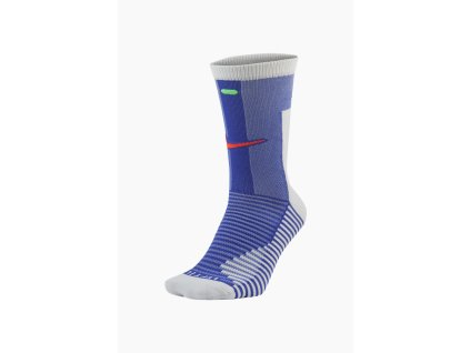 Sportovní ponožky Nike Mercurial Squad Crew (Velikost XL)