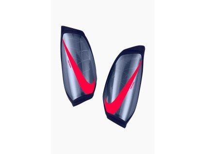 Chrániče Nike Protegga (Velikost XL)