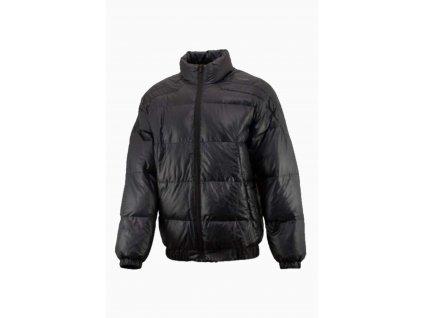 Pánská zimní bunda Reebok
