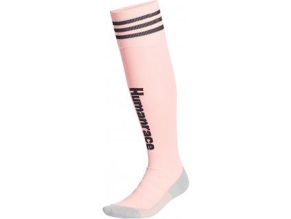 Stulpny adidas Juventus FC Human Race