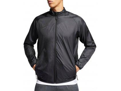 Pánská bunda Nike Repel Academy