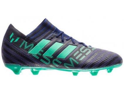 Dětské kopačky adidas NEMEZIZ MESSI 17.1 FG