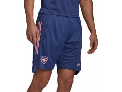 Trenky adidas Arsenal FC Training
