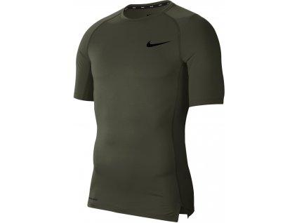 Funkční Triko Nike Pro