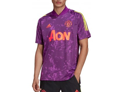 Dres adidas Manchester United FC Ultimate Training