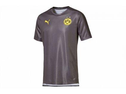 Dres Puma Borussia Dortmund Stadium Training (Velikost XXL)