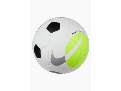 Míč Nike Futsal Pro (Velikost FUTSAL)