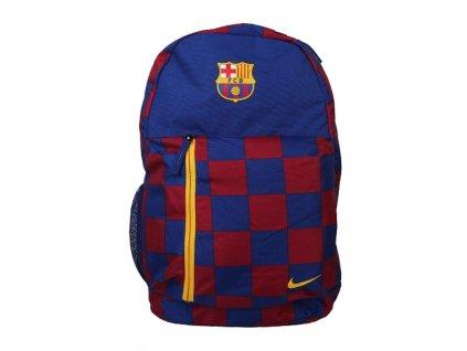 Volnočasový batoh Nike FC Barcelona Pride Pro