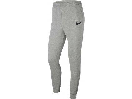 Pánskétepláky Nike Team Club 20