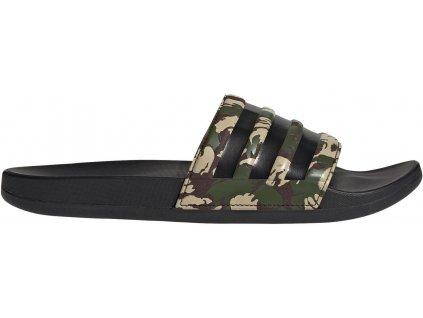Pánské pantofle adidas adilette Comfort