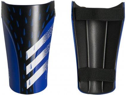 Chrániče adidas Predator 20 Training