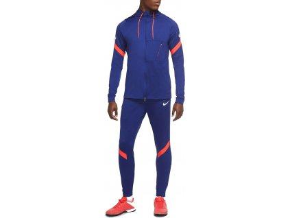 Pánská souprava Nike Dri-FIT Strike