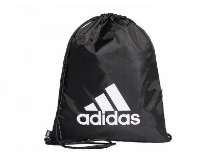 Sportovní vak adidas Tiro (Velikost One Size EU)